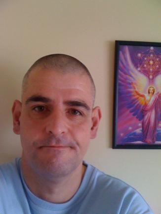 Me 2011