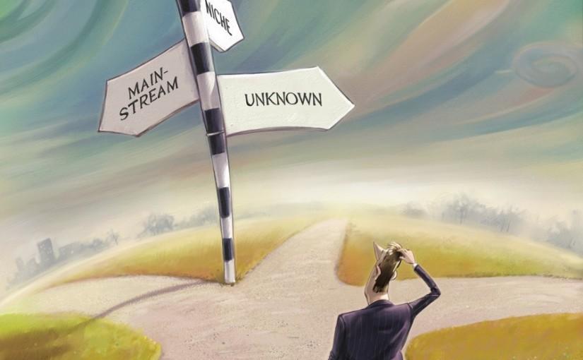 Spiritual Crossroads