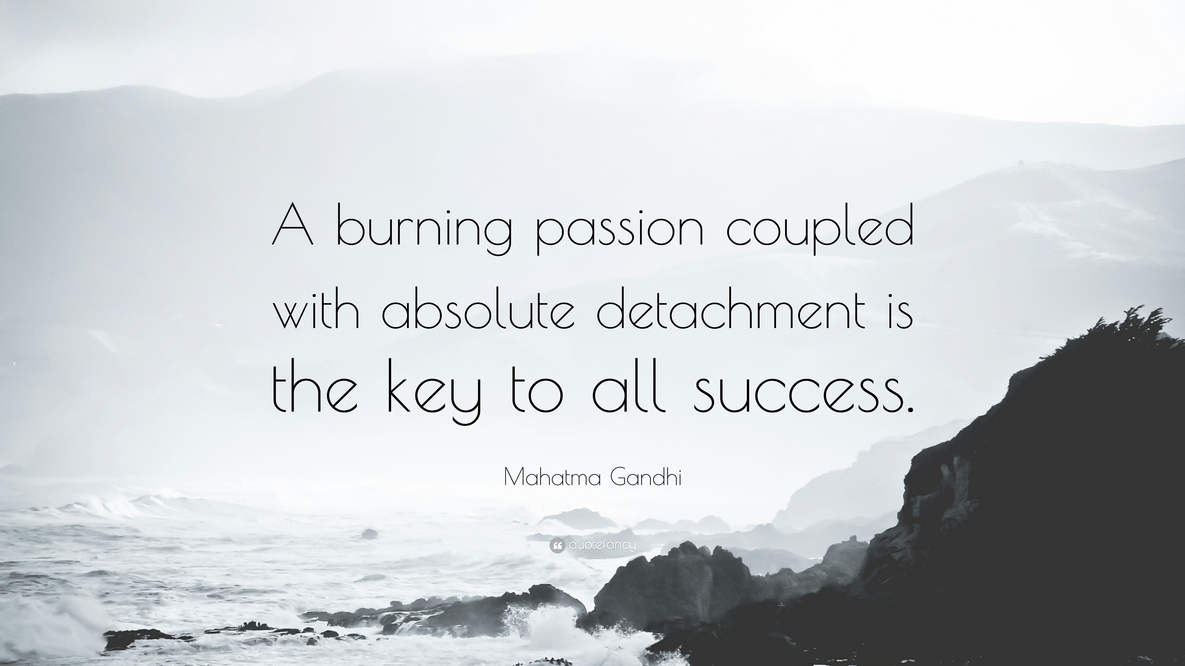 1989776-Mahatma-Gandhi-Quote-A-burning-passion-coupled-with-absolute